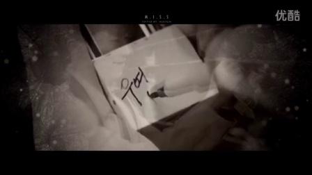 张佑荣庆生视频 | M.I.S.S