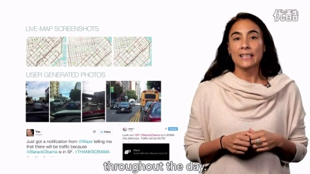 Improving Urban Mobility By Connecting Citizens (100 Days of Google Dev)
