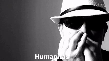 Humanitas(博爱)