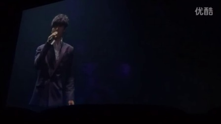 150712 SS6 Encore Seoul Yesung Solo __ GrayPaper SuperJunior  __