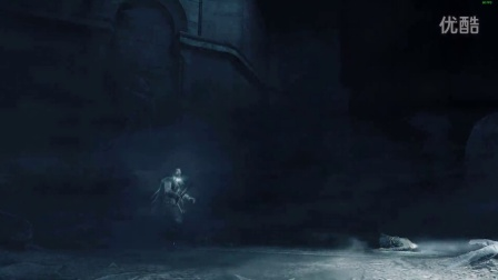 【Shadow of Mordor】中土-魔多阴影大干兽人.序章