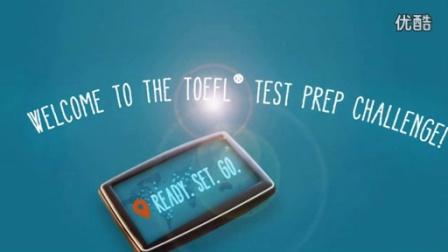TOEFL iBT® Quick Prep Volume 4