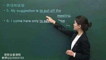 英语教学-英语基础入门学习-培训