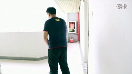 大学生励志微电影《我们》 深圳大学生励志微电影
