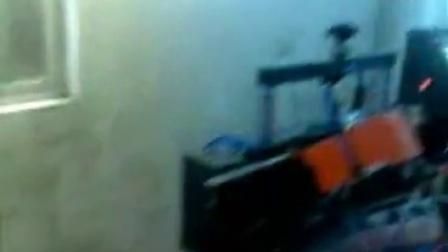 瑞安建升机械厂全自动三色带烫金丝网印刷机,商标印刷机带烫金装置,带烫金的丝印机