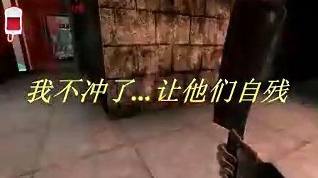 永恒诅咒爆卡中游戏片段