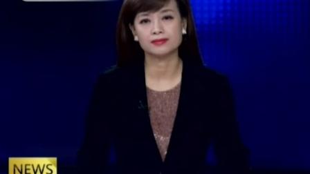 优衣库试衣间不雅视频事件 150715 通天下