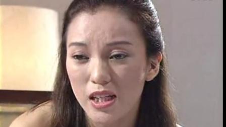 1998彭丹絕版電影「絕地狂奔」1!