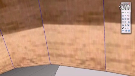 QuadFace_UV_Mapping_Example