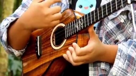 2.Uke Minutes 153 - How to Strum Your Ukulele