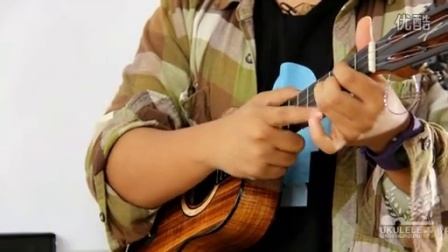 3.Your First Ukulele Course – Review