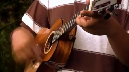 3.Strumming Dynamics on the Ukulele