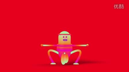 exercising on Vimeo