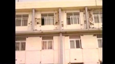 青海省玉树县今晨发生7.1级地震后续报道