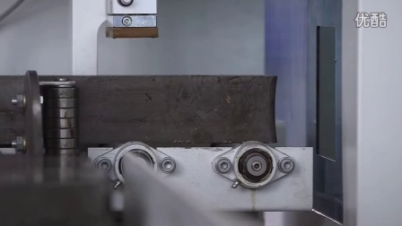 HAWE哈威液压德国工厂,工业4.0概念工厂