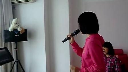 苏州成人学唱歌 苏州学唱歌  苏州职业学唱歌 苏州园区唱歌培训