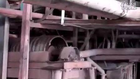 球磨机视频_棒磨机视频_螺旋溜槽视频_选矿设备视频__破碎机视频_开元机械选厂视频