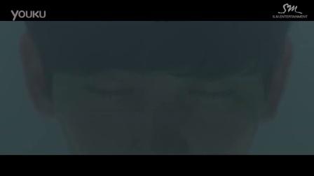 "东方神起_""RISE AS GOD""_Teaser Video"