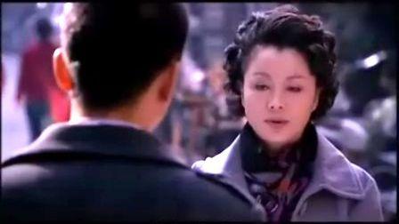 中国家庭第二部16
