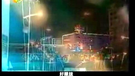 哈尔滨电视台都市资讯《万家灯火》