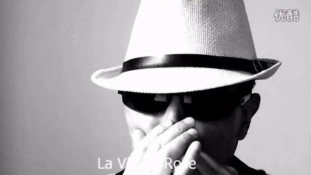 重温名曲La Vie En Rose(玫瑰人生)