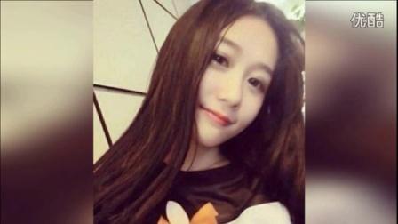 优衣库视频事件女主角余艺自杀? 系长相甜美95后妹子