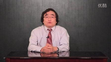 DrZhang promo speech