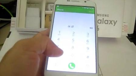 S6 DUAL SIM 4G LTE