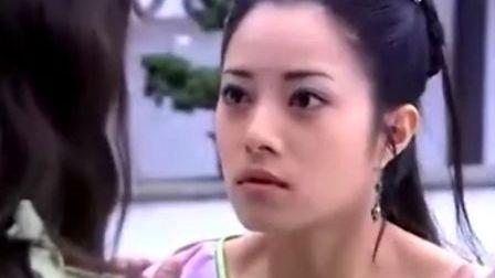 傲剑江湖第43集