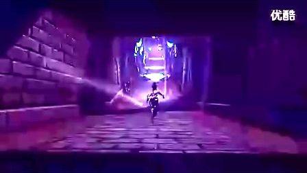 www.tynrsq.com.cn丁磊2012最期待的次世代网游《龙剑》