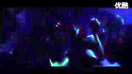 [宁博]说唱小天王Drake助阵嘻哈肥佬Bun B 热门新单 Put It Down 官方正式版MV