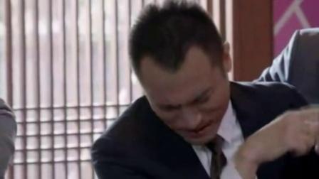 加油吧实习生全集第9集剧情介绍预告片赵丽颖郑恺郑家彬蔡文静