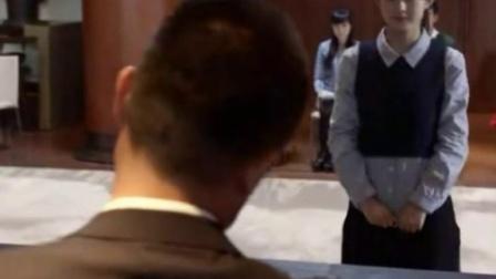 加油吧实习生全集第10集剧情介绍预告片赵丽颖郑恺郑家彬蔡文静