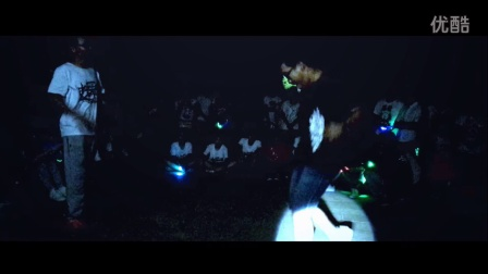 济南SDY曳舞团4周年聚会-济南SDY曳舞工作室-全市招生培训