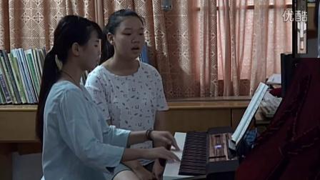 茉莉花[钢琴伴唱]_8m0l5xgw.com
