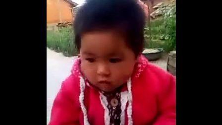 茜茜王振东的儿子茜茜宝贝