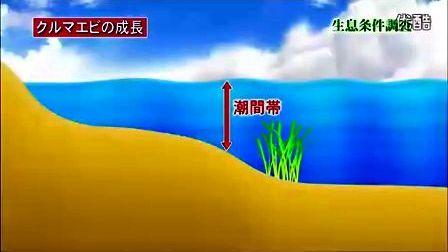 ザ!鉄腕!DASH!!2012春はあけぼの!2時間SP-20120408