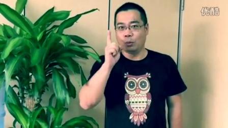 广东卫视主持人王世军祝熊猫三胞生日快乐
