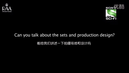 【RAA字幕组】Hannibal.Interview.Sony.Sci-Fi.Russia.RA