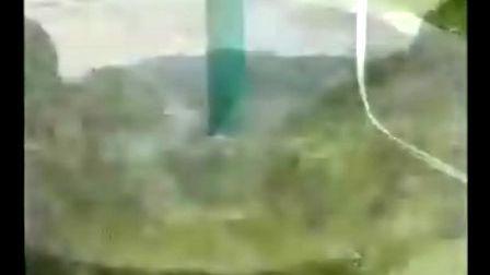 农村使用小型水力发电机情况