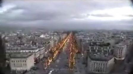 法国风光巴黎风光转自☆:cncarfans。com