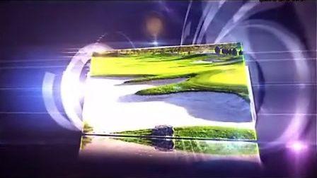 2011年泛高尔夫网金牌球场最具人气球场(1)