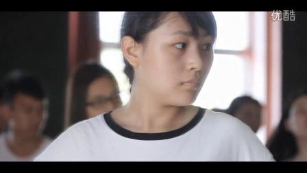 【北流】魔鬼训练营26届结业记录片
