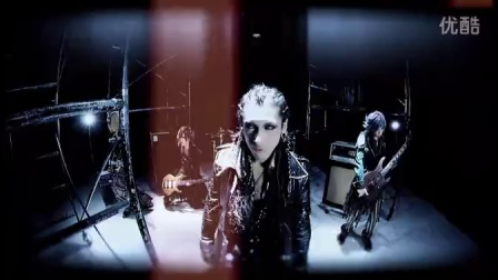 NOCTURNAL BLOODLUST 【THE OMNIGOD】PV