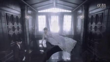 滨崎步 林俊杰《The GIFT》【MV】