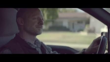 【发现最热视频】结局震撼的公益广告!为了生命你可以等