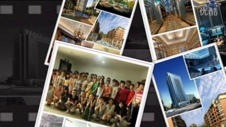 杭州电脑培训中心