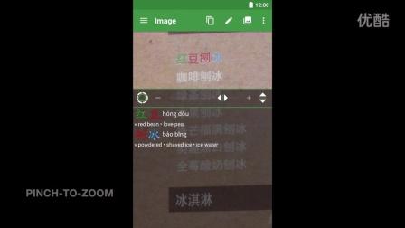 Hanping Chinese Camera