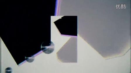 当光影邂逅爵士:脉冲式几何级激增图画演绎爵士乐