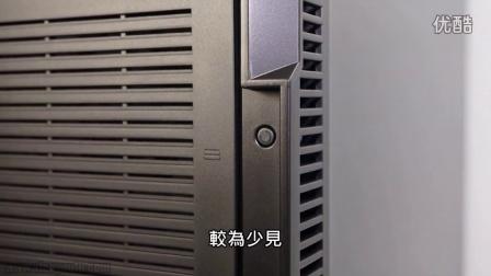 优良通风散热静音 MATX 设计 Fractal Design Define Mini 机箱[粤语]